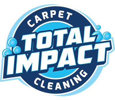 Total Impact Carpet Cleaning